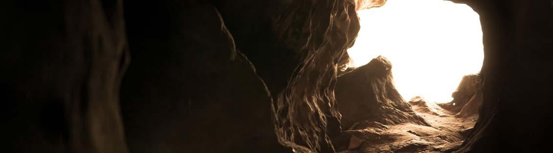 Spannende Harzer Höhlen