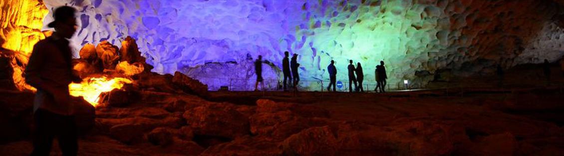 Harzer Höhlenfestspiele