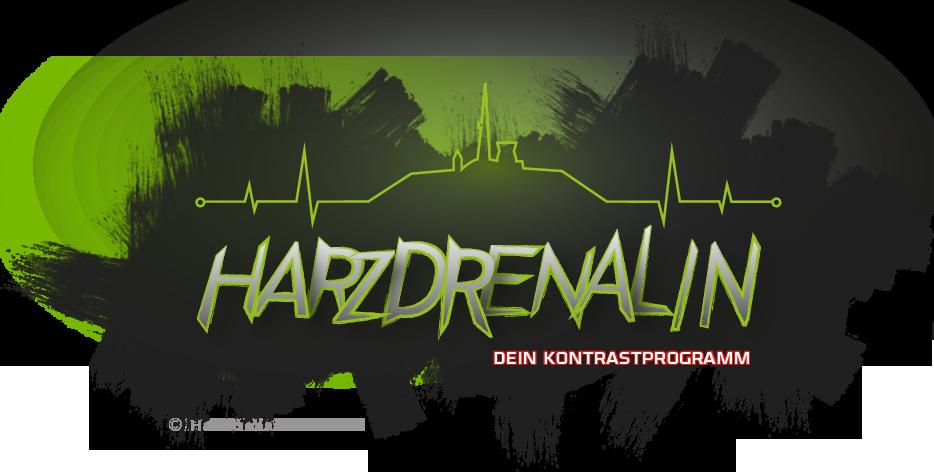 logo-home-big-harzdrenalin